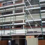 Balmain Shores Apartments 1