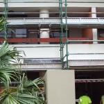 Balmain Shores Apartments 2