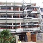 Balmain Shores Apartments 4