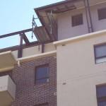 Balmain Shores Apartments 5