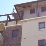 Balmain Shores Apartments 6