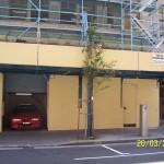 Carrington St, Sydney 4