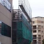 Kogarah Apartments 6