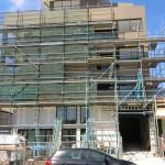 Maroubra Apartments 1