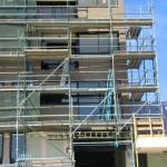 Maroubra Apartments 2