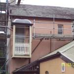Marrickville House 3
