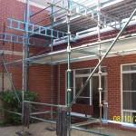 Strathfield Nursing Home