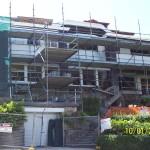 Vaucluse House 3