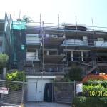 Vaucluse House2