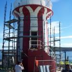 Watsons Bay Lighthouse 1