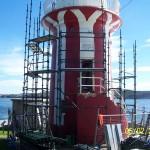 Watsons Bay Lighthouse 3