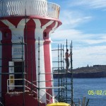Watsons Bay Lighthouse 4