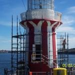 Watsons Bay Lighthouse 5