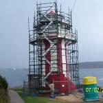 Watsons Bay Lighthouse 6