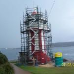 Watsons Bay Lighthouse 7