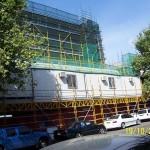 Wollongong Apartments 1