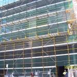 Wollongong Apartments 3